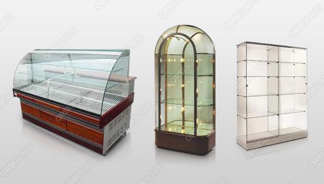 bombage verre sp cialiste verres et miroirs sp ciaux sur. Black Bedroom Furniture Sets. Home Design Ideas