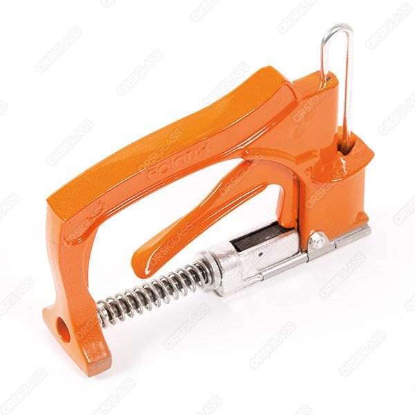 Outillage vitrier great en stock with outillage vitrier - Pistolet a enduire ...