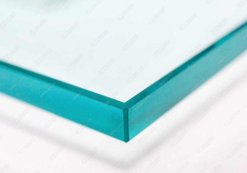 coupe verre molette coupe verre mtal avec molette en carbure de tungstne outillage du vitrier. Black Bedroom Furniture Sets. Home Design Ideas