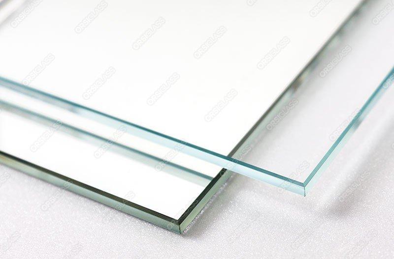 Miroir fabrication sur mesure for Miroir fabrication