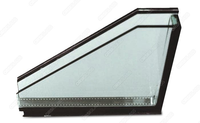 vitrage isolant r alisation sur mesure. Black Bedroom Furniture Sets. Home Design Ideas