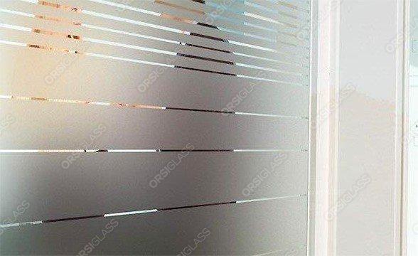 nos r alisation en miroiterie et vitrerie paris. Black Bedroom Furniture Sets. Home Design Ideas